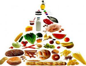 Dodaci ishrani za poboljšanje zdravlja