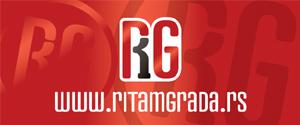 Ritam Grada - najnovije vesti - Kragujevac